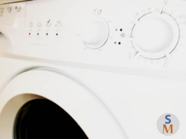 mudanza de tus electrodomésticos